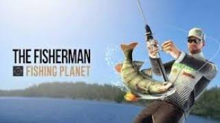 FISHING PLANET : THE ULTIMATE FISHING SIMULATOR | PS Plus free Games July 2020