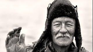 Рыбалка в Сибири сентябрь 2020 года, Север Томской области, село Каргасок ...